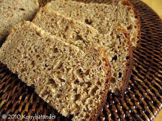 russian-rye-bread