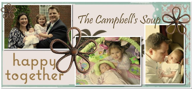 The Campbell's Soup