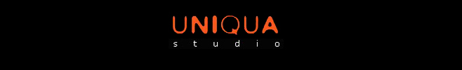 UNIQUA studio