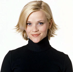 Short Hairstyles, Long Hairstyle 2011, Hairstyle 2011, New Long Hairstyle 2011, Celebrity Long Hairstyles 2022