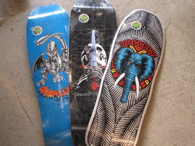2018 free shipping skateboard baker streetwear man hoodies