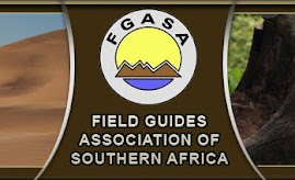 The Field Guides Association of Southern Africa