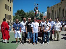 San Nicandro 2010