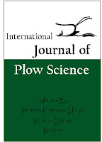 Cover of Plow Science