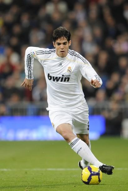 real madrid wallpaper 2010 kaka. Kaka Wallpaper 2010