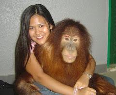 Hani & Chokey