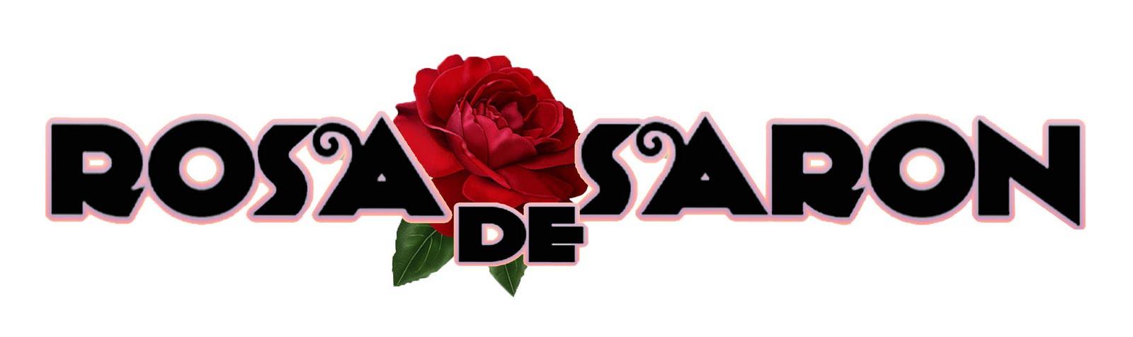 jardim rosas de saron:quarta-feira, 5 de junho de 2013