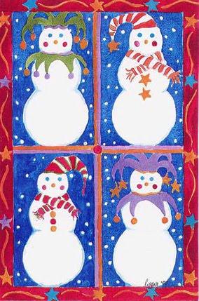 [snowmen.jpg]