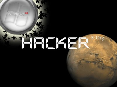 hacker wallpaper. hacker wallpapers. hacker