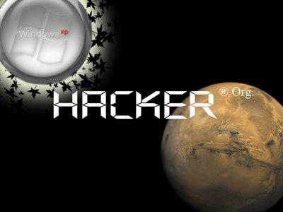 hacker wallpapers. hacker wallpapers. hacker