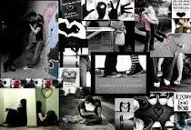 ''emo my style''