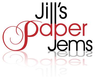 JillsPaperJems