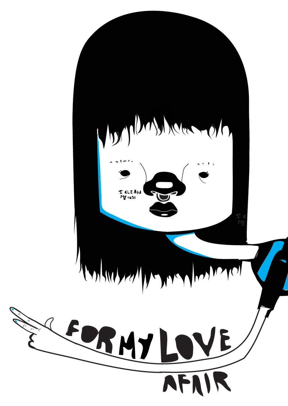 [formy+love]