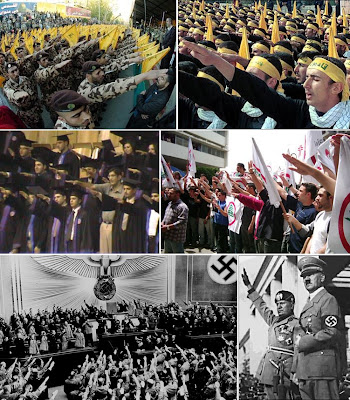 http://3.bp.blogspot.com/_hntojuBOgo0/Sim-Qsxl-6I/AAAAAAAAHMI/BDnOyWVXK3s/s400/HezbollahHamasNaziSalute.jpg