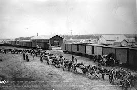 Calgary 1888