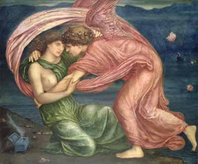 external image cupid_delivering_psyche-400.jpg