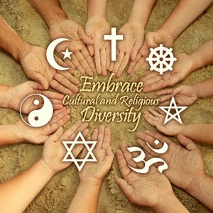 http://3.bp.blogspot.com/_ho0gdiqeaW8/TNvDGjnTOOI/AAAAAAAAAE4/NW7_ukOTwUI/s320/cultural-religious-diversity-blog-art3.jpg