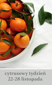 Łatwa konfitura pomarańczowa: podejście drugie