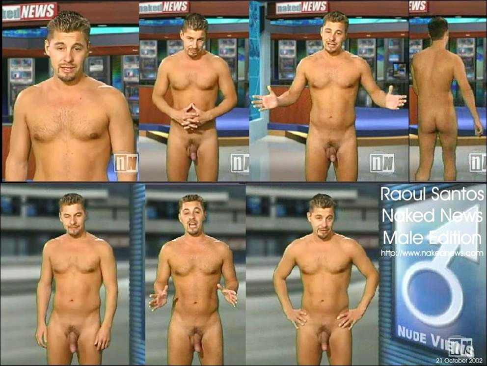 Try reasonable. male reality tv stars naked