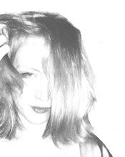 Suicide Potion - Corina