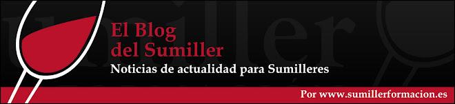 El blog del Sumiller