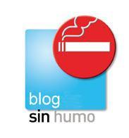 POR TU BIEN, NO FUMES