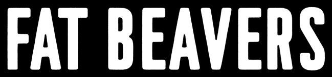 fat beavers