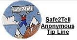 Safe 2 Tell