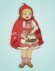 Me on Istock