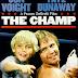 'El Campeón' es la película más triste de la historia
