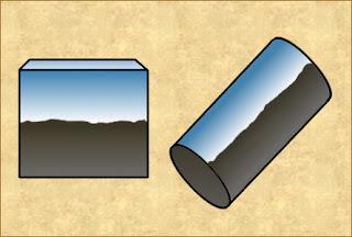 TUTORIAL - Metal no Metal Img430c731155ce14ge