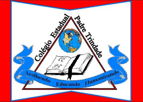 Bandeira do Colégio