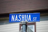 Nashua Street