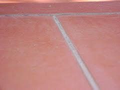 Practica de la linea y punto Foto 2
