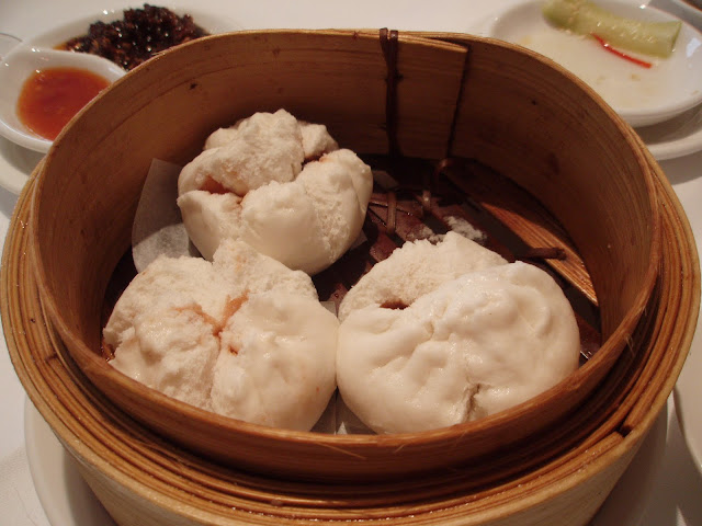 Min+Jiang+review+Char+Siew+Bao+Royal+Garden+Hotel+London+Chow