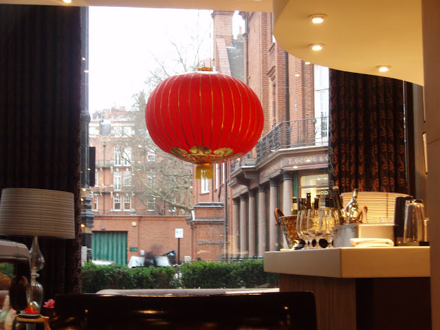 Kai+lunch+review+Chinese+New+Year+London+Chow