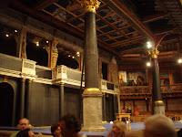 Shakespeare-Globe-Theatre-Midsummer-Night's-Dream