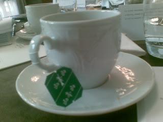 Cup+of+tea