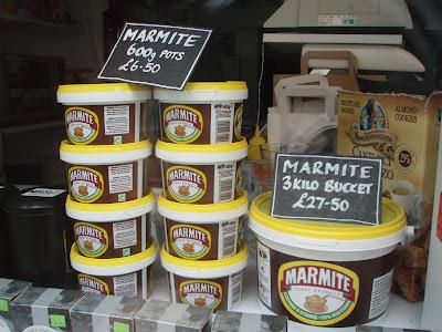 marmite-buckets-london
