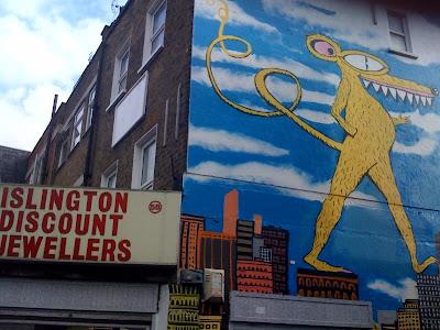 Islington-graffiti-Chapel-Market