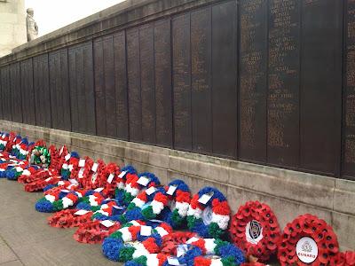 iPhone-London-Memorial-Tower-Hill