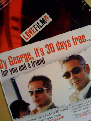 lovefilm-free-promotional-code-90-days