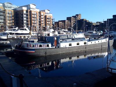 st-katherine-docks