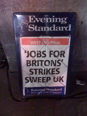 Jobs+for+Britons
