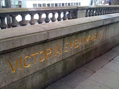 Victoria+Embankment