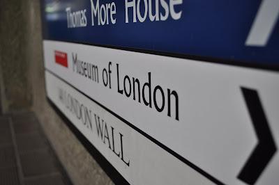 Museum+of+London