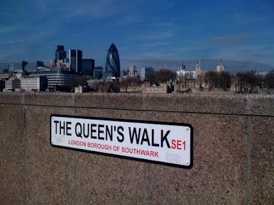 The+Queens+Walk
