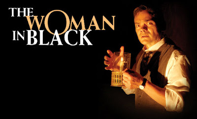 The+Woman+in+Black+review
