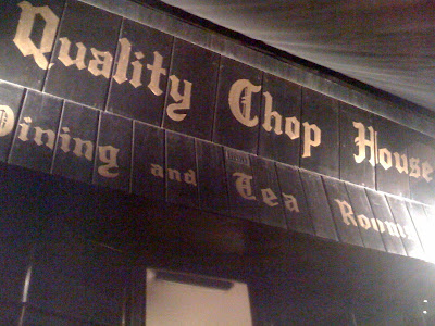 The+Quality+Chop+House