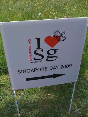 singapore-day-2009